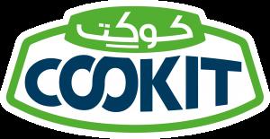 Hébergement et nom de domaine au Maroc