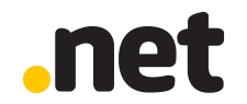Nom de domaine .net